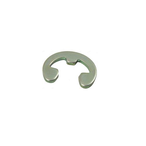 Suzuki E-ring Remocon