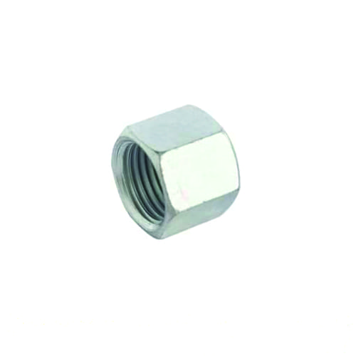 Gas losse moer 8mm