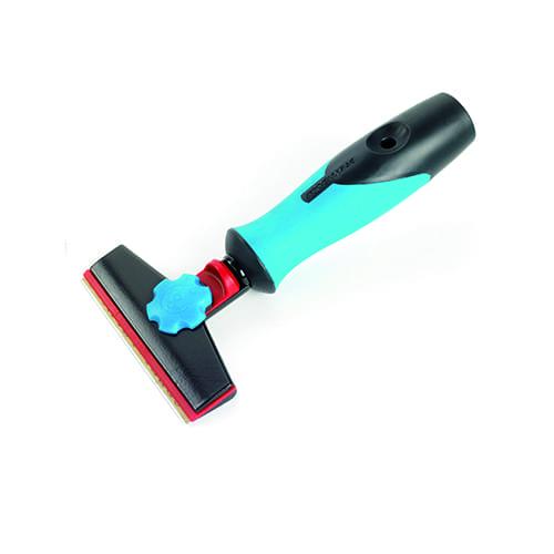 Pro clean raam / vloerschraper