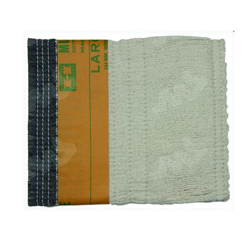 Kous voor zibro kamin R-398