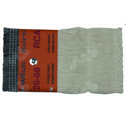 Kous toyokuni rca 26/66/68 black