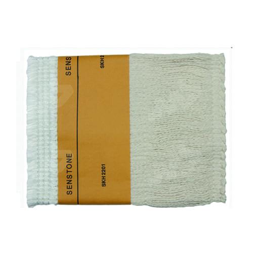 Kous voor SKH 2201 senstone