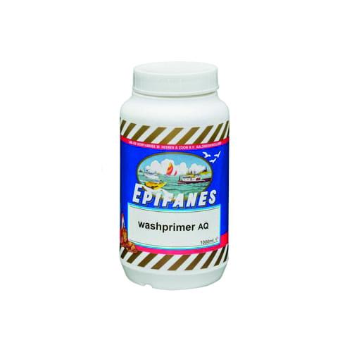 Epifanes wash primer aq 500ml