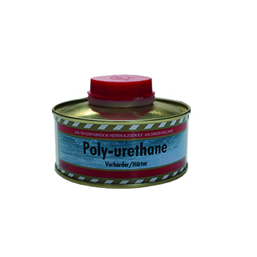 Epifanes poly-urethane component b 250ml