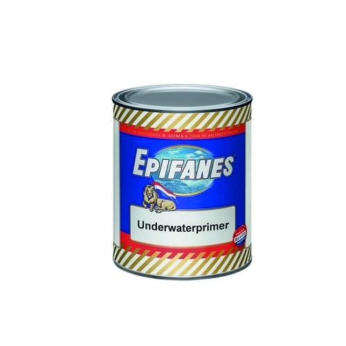 Epifanes underwaterprimer