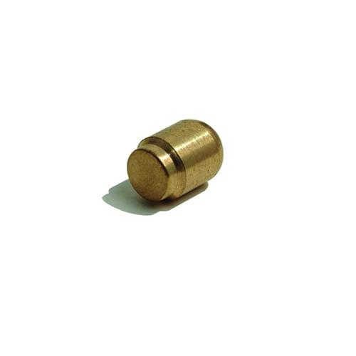 Gas blindstop 8mm