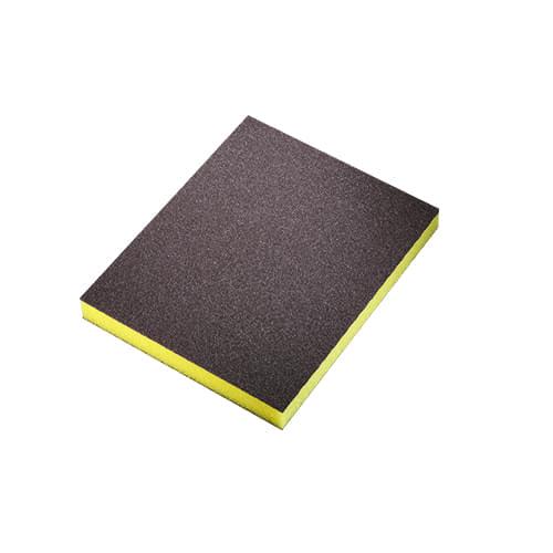 Siasponge flex pad