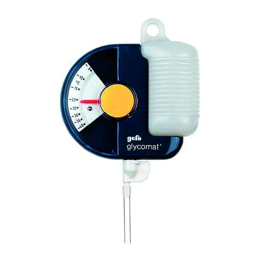 Antivriesmeter Gefo-glycomat
