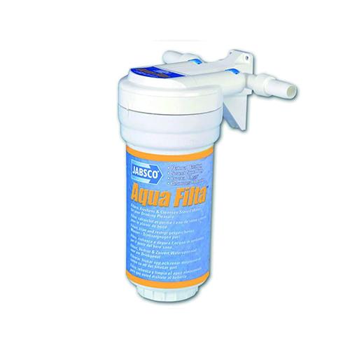 "Waterfilter ""aqua filta"""