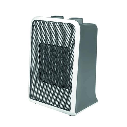 Kachel safe-t heater 2400