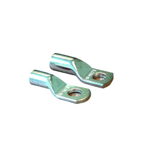 Kabelschoen 95mm2 gat 10mm (per stuk)