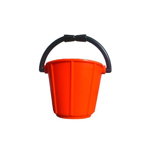 Talamex puts oranje