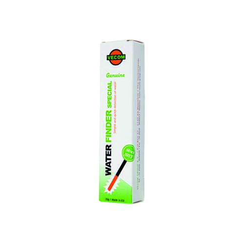 Waterzoekpaste spec.tube 70g
