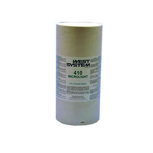 West microlight 50gr