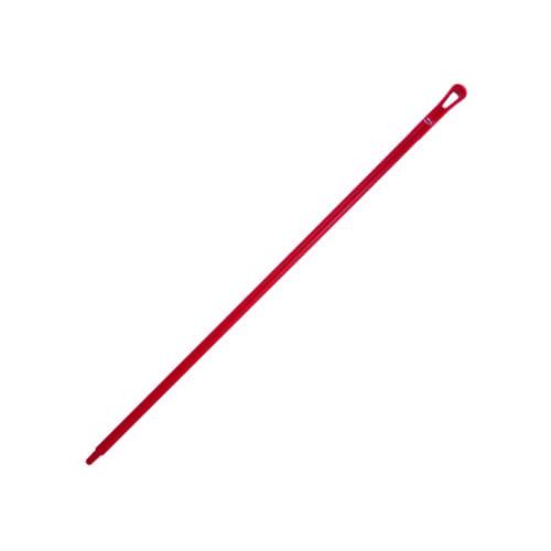 Luiwagensteel vikan fiber 170cm