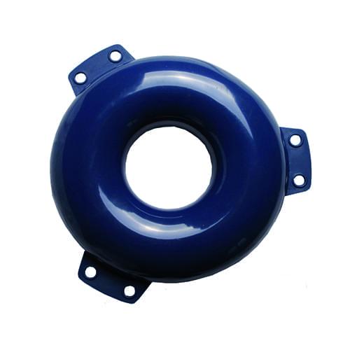 Ringfender navy 30cm