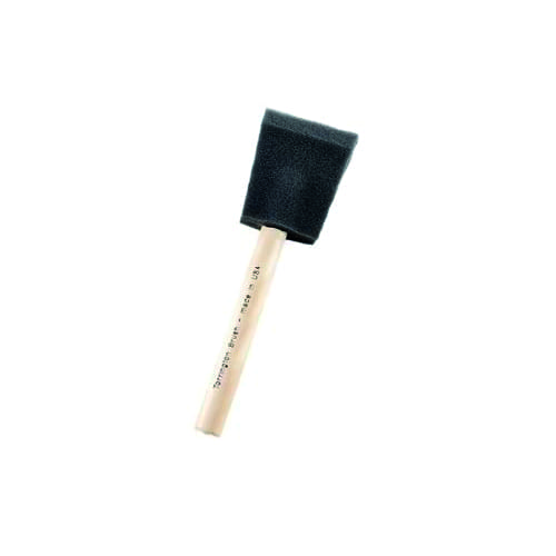 Epifanes poly-brush