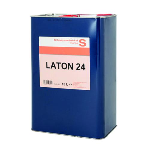 Laton 24 10liter