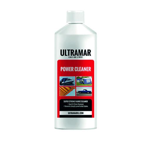 Ultramar power cleaner 1 liter
