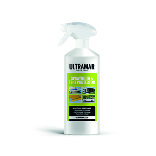 Ultramar protector 500ml