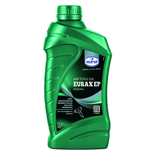 Eurol nautic line eurax ep air oil 1liter