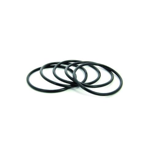 VETUS O-ring (5x) voor FTR330