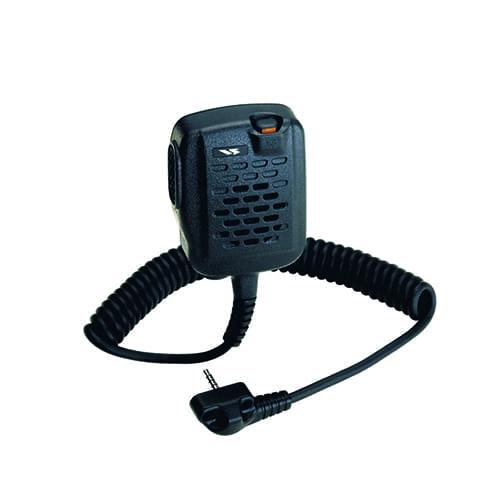Portofoon Vertex speaker mh-45