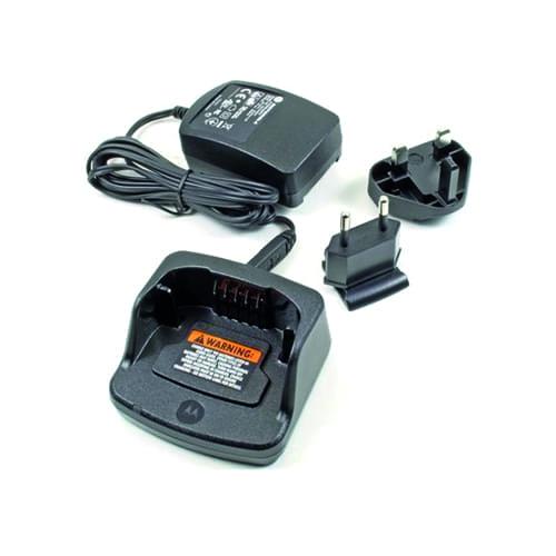Portofoon Motorola losse lader voor xt420