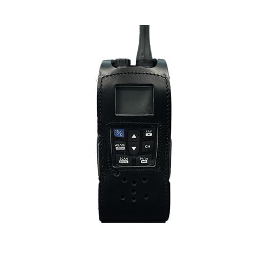 Icom tas voor ic-M25
