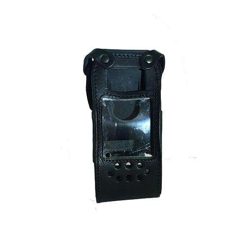 Icom tas voor ic-M35