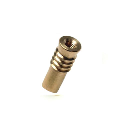 Adapter ventiel fender
