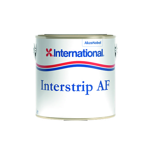 International interstrip a/f 2,5 liter