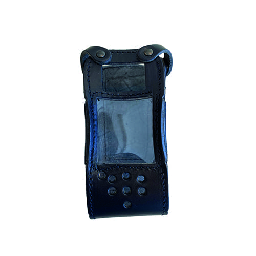 Icom tas voor ic-M37