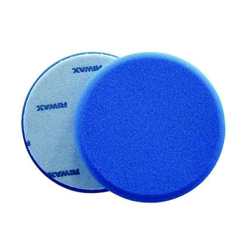 Riwax RS Polijstpad 175mm