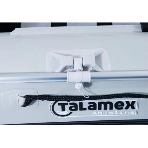 Talamex aqualine QLS200 Slatted