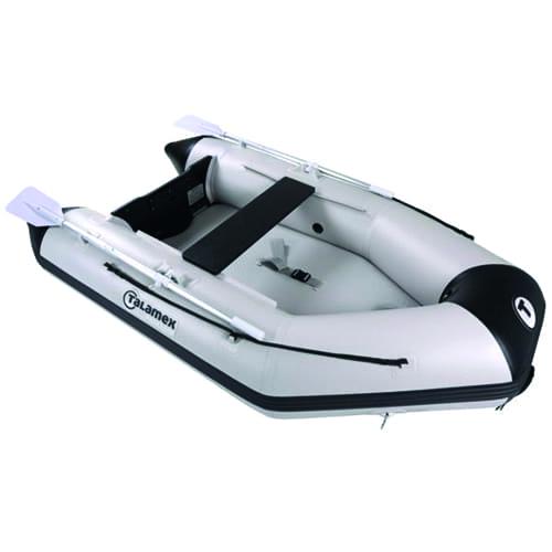 Talamex Aqualine Airdeck
