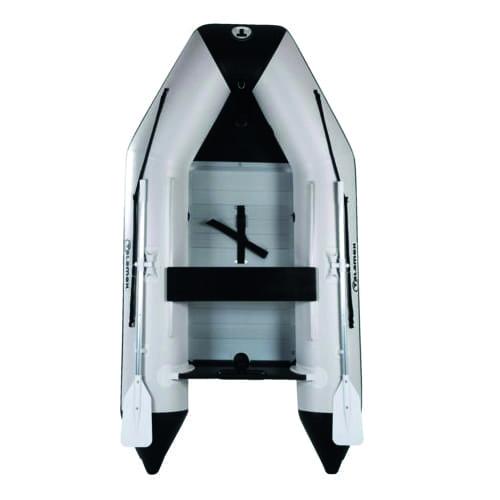 Talamex Aqualine QLX300 Alu-floor