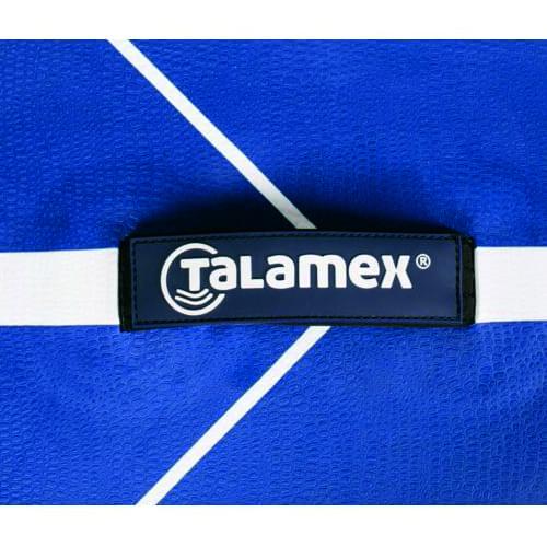SUP Talamex 10.6 Compass