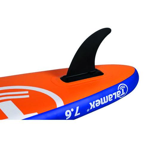 SUP Talamex 7.6 Wave