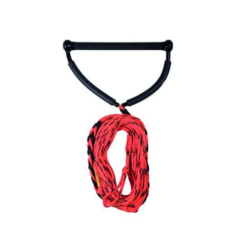 Wakeboard rope 22,5 meter