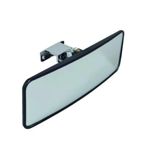 Skispiegel breed model