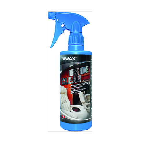 Riwax Inside clean 500ml