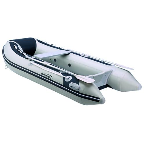Nimarine rubberboot MX 265 air