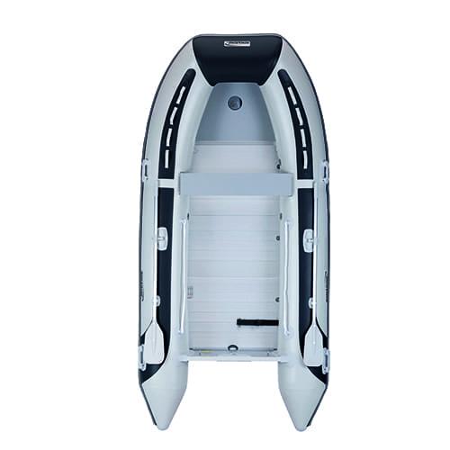 Nimarine rubberboot