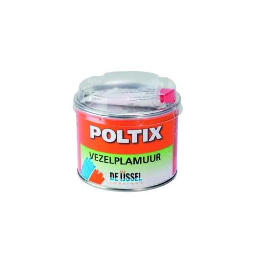 De IJssel Poltix vezelplamuur 500 gram