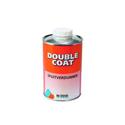 De IJssel Double Coat Spuitverdunning 500ml