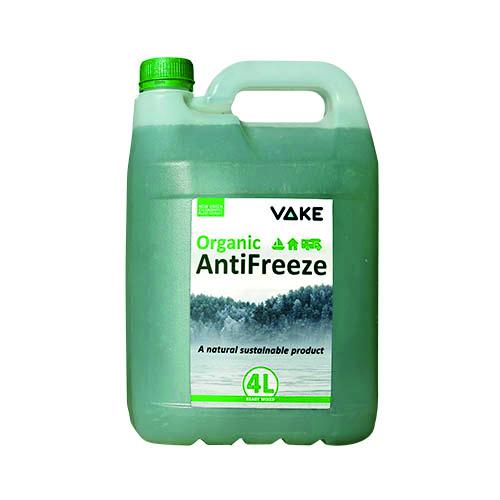 Drinkwaterantivries Vake 4 liter Pre/Mix