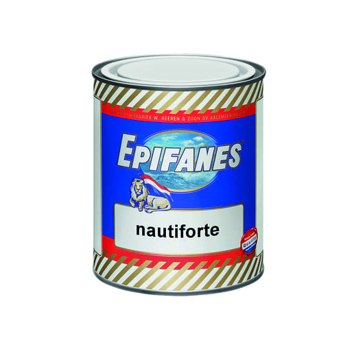 Epifanes nautiforte 750ml