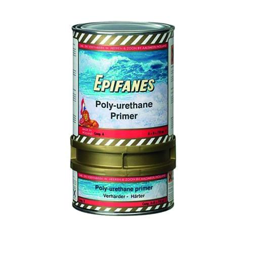 Epifanes poly-urethane primer 750gr