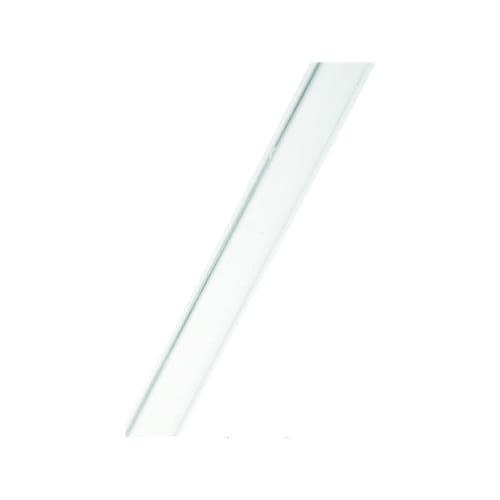 Peilglas plexiglas per meter